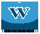 wanrooe