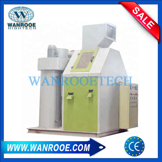 Copper Wire Crusher, Cable Granulator,Copper Granulator, Copper Wire Recycling Machine