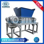 Tire Double Shaft Shredder,Tire Shredder,Tire Twin Shaft Shredder,Tire Crusher,Tire Granulator