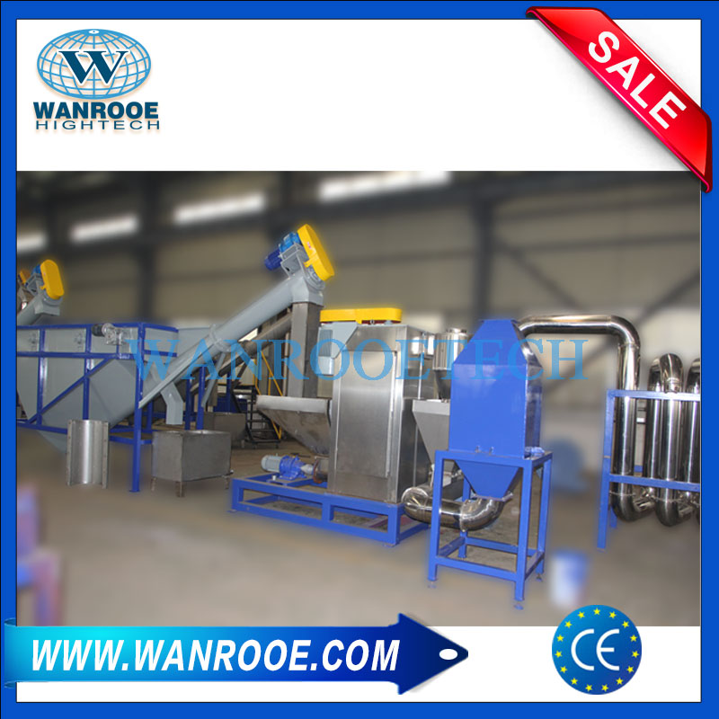 High Speed Dewatering Machine, Vertical Dewatering Machine, Horizontal Dewatering Machine, Horizontal Dewatering System
