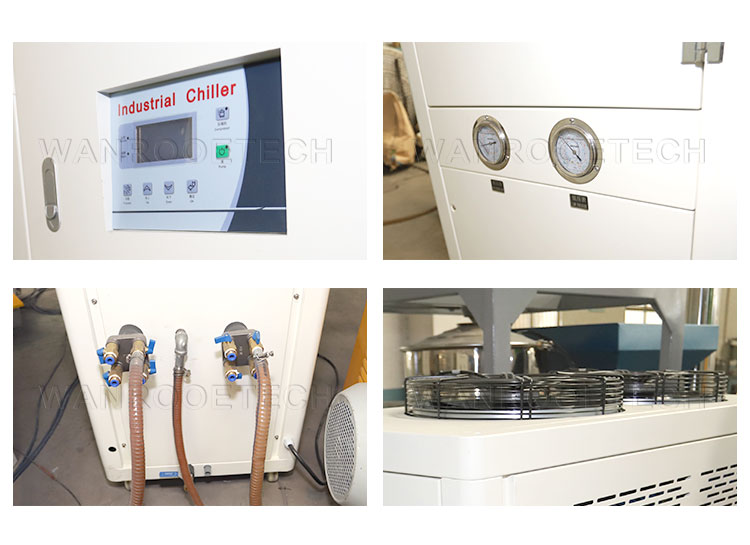 Air Cooling Chiller, Industrial Air Cooled Water, Air Cooled Water Chiller, Industrial Chiller