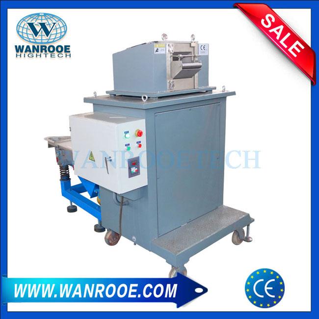 Plastic Granule Cutter, Plastic Extruder Granule Cutter, Plastic Granule Cutting Machine, Plastic Pellet Cutting Machine