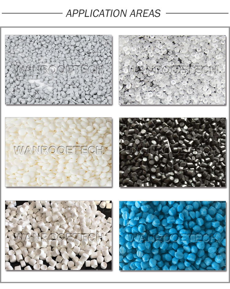 compounding granulating machine, plastic compounding granulator, pvc compounding pelletizer, plastic compounding pelletizer, pp pelletizing machine