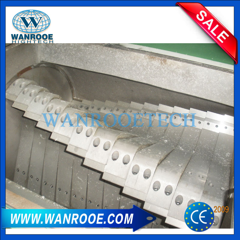 Claw Crusher Blade, Paddle Crusher Blade, Crusher Knives, Plastic Crusher Knives, Plastic Granulator Knives