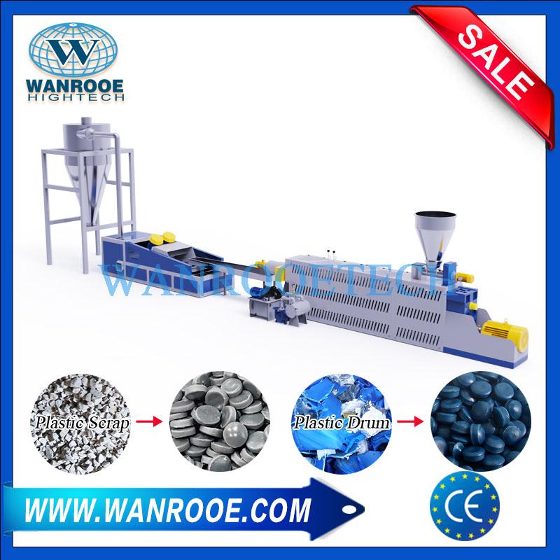 lastic pelletizing line, plastic regrind pelletizing machine, waste plastic pelletizer machine, plastic regrind pelletizing line, plastic regrind pelletizer