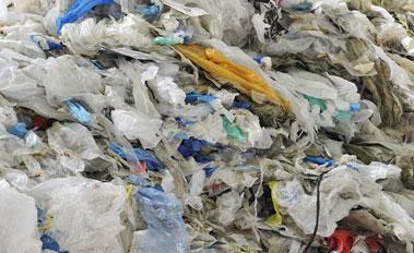 Plastic Film Recycling Line, Plastic Film Washing Line, Plastic Film Pelletizing Line, Plastic Film Shredder, Plastic Film Granulating Machine
