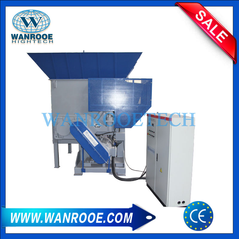 Wood Tray Shredder,Wood Pallet Shredder,Wood Tray Crusher,Tray Shredder Machine