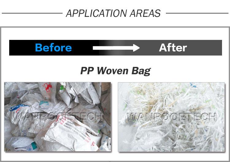 pp bag washing line, plastic bag washing machine,raffia bag washing machine,plastic scrap washing machine, pp washing machine