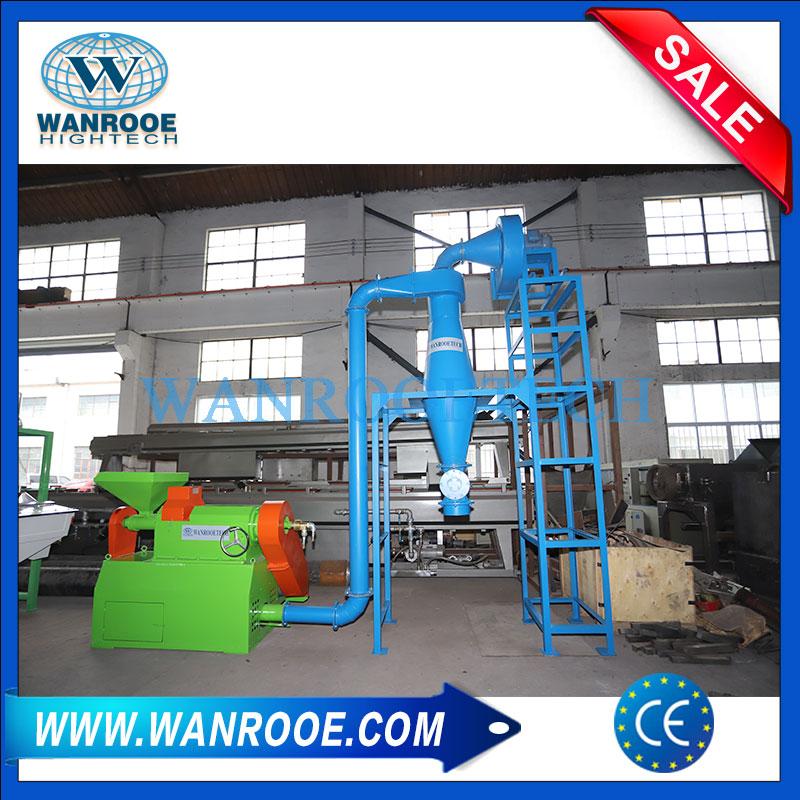 rubber powder making machine, tire pulverizer, rubber pulverizer, tire pulverizer for sale, rubber pulverizer price, tyre pulverizer, rubber pulverizer mill