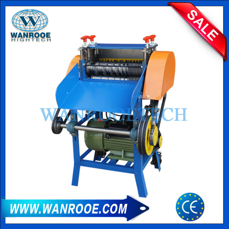 Wire stripping machine,Copper wire stripping machine, cable peeling machine,cable wire stripper machine