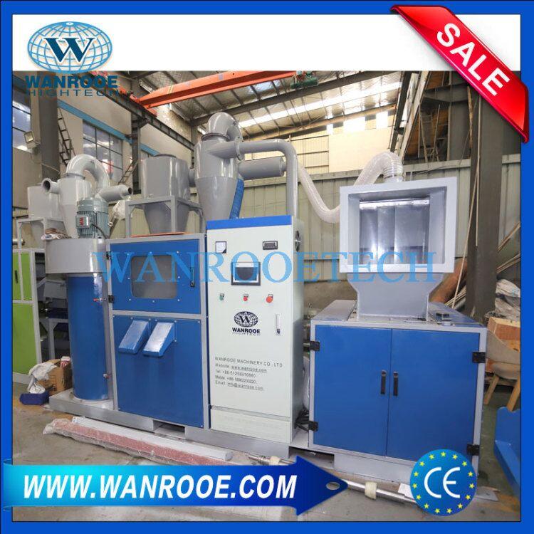 wire granulator for sale, used copper wire granulator, cable granulator price,scrap copper wire granulator machine
