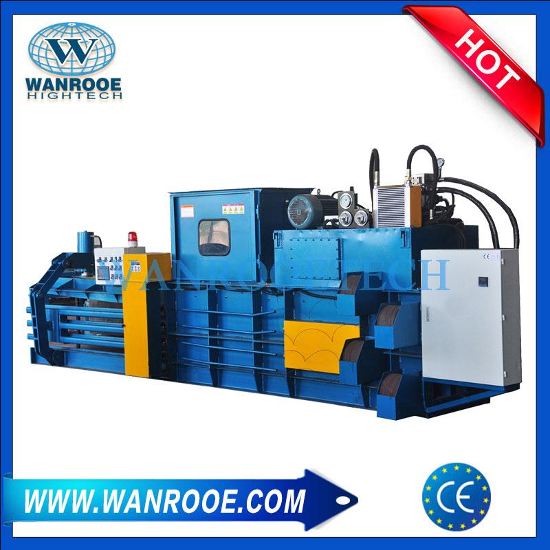 Fiber Baler,Foam Baler,Fiber Baling Press,Fiber Baling Machine,Plastic Baler
