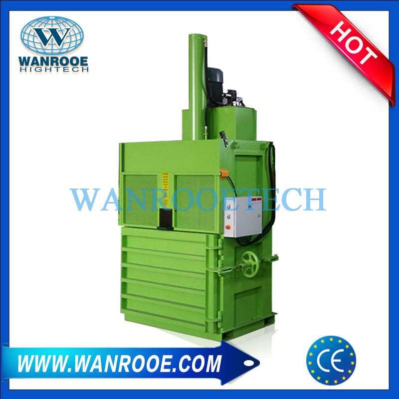 Tire Baler Machine,Tyre Baling Machine,Truck Tire Balers, Car Tire Baling Press