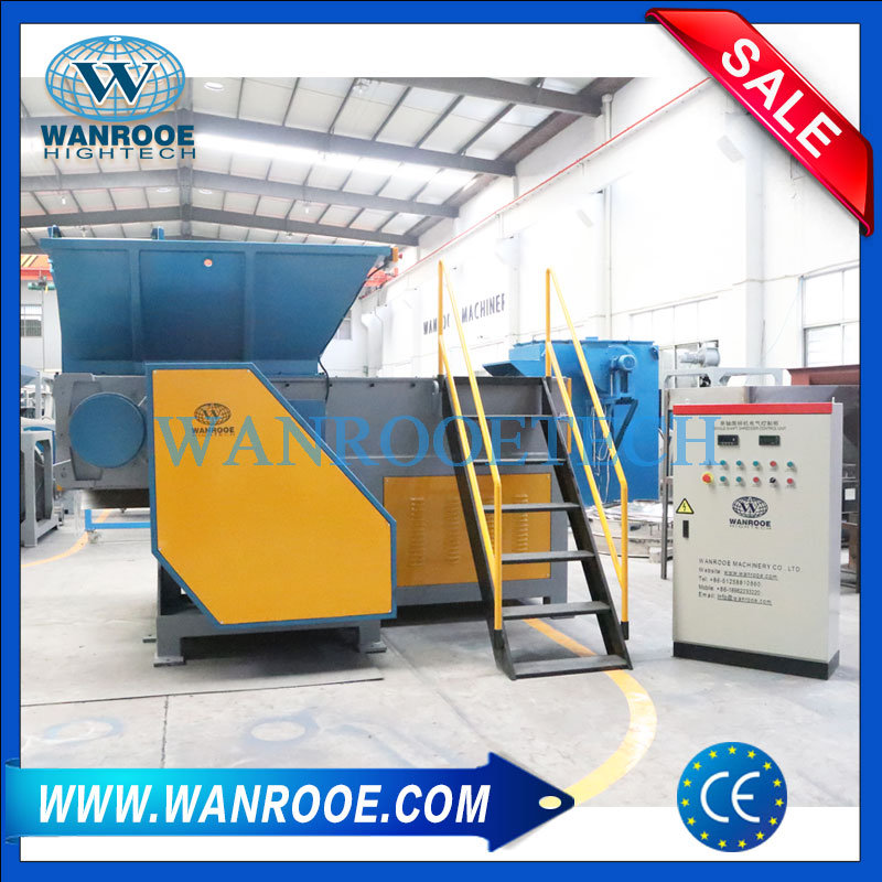 Wire Shredder,Copper Wire Shredder,Cable Shredder,Copper Shredder Machine,Plastic Shredder