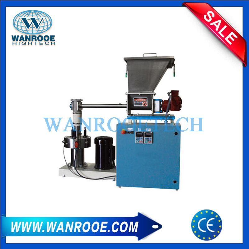 Laboratory Pulverizer, Table Top Pulverizer, Portable Pulverizer, Sample Pulverizer Mill, Laboratory Use Pulverizer