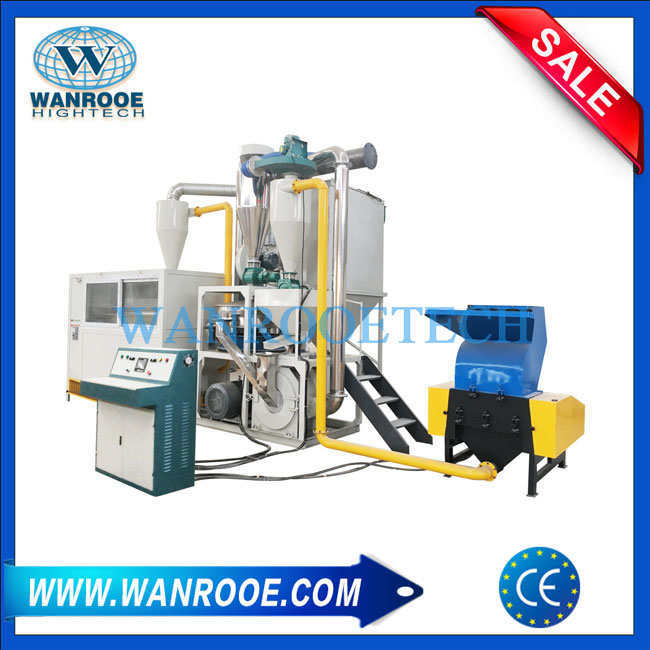 Medical Blister Recycling Machine, Aluminum Plastic Recycling, Aluminum Plastic Wire Recycling Machine, Aluminum Plastic Recycling Plant