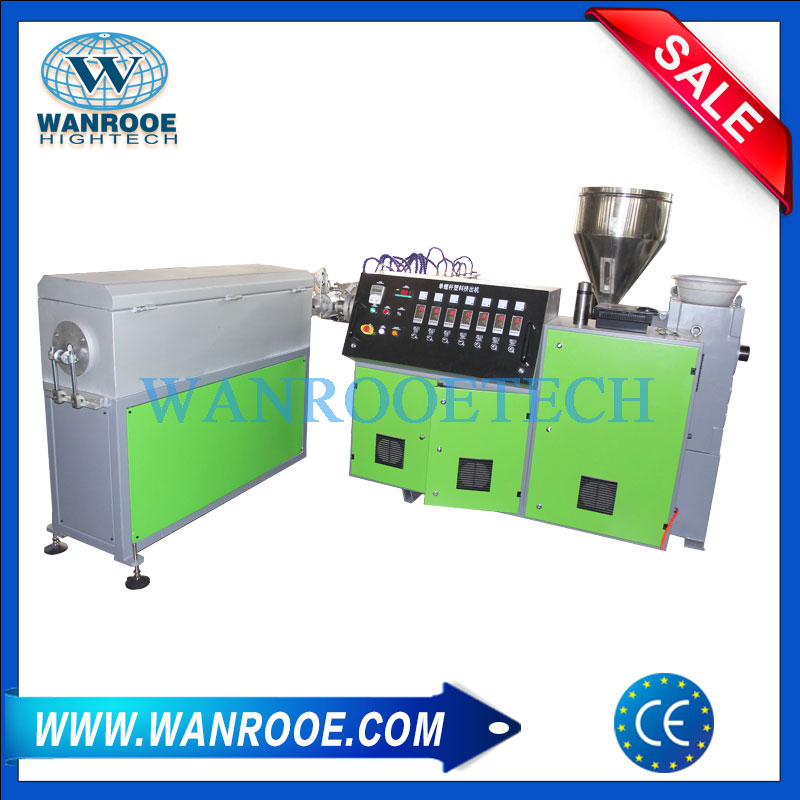 Steel Pipe Coating Extruder, Steel Pipe Coating Machine, Plastic Pipe Coating Extruder, Plastic Extruder Machine