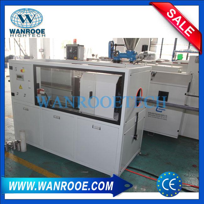 PPR Pipe Cutting Machine,PPR Pipe Cutter Machine,Dust Free Cutter,PPR Pipe Making Machine,PPR Extruder