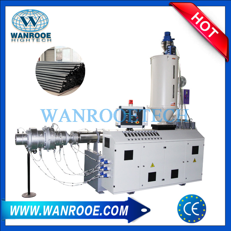 PPR Pipe Extruder,PPR Pipe Extruder Machine,PPR Pipe Extrusion Machine,PPR Pipe Extruder Machine Price