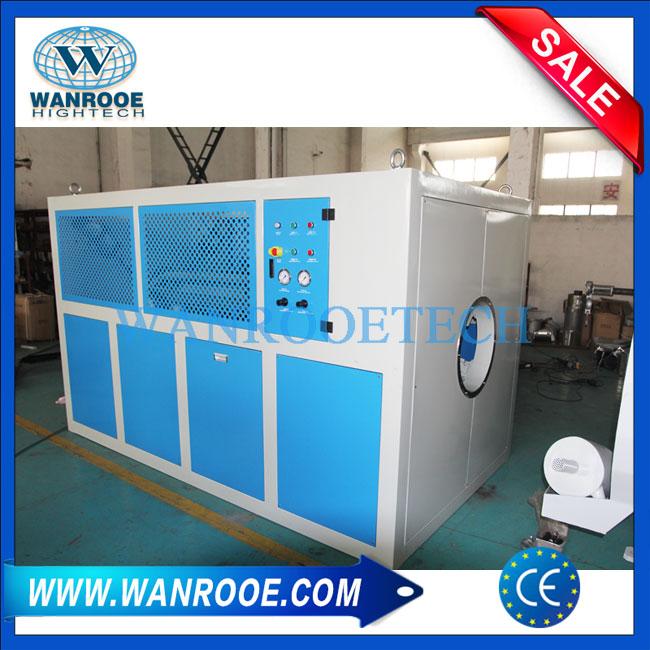 PPR Pipe Haul Off Machine,Haul Off Machine,PPR Pipe Making Machine,PPR Pipe Plant