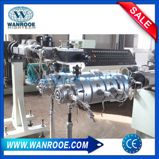 PPR Pipe Mould,PPR Pipe Extrusion Mould,PPR Pipe Die Head,Plastic Pipe Die Head