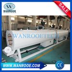 PPR Pipe Spray Tank,PPR Pipe Extrusion Line,PPR Pipe Making Machine,Plastic Pipe Extrusion Line