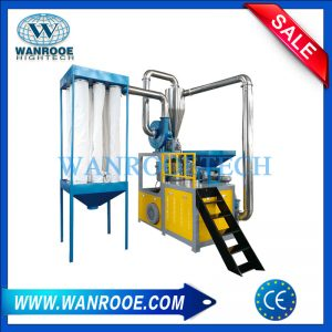 Cable Shell Pulverizer, Wire Shell Pulverizer, PVC Pulverizer, PVC Mill, Plastic PulverizerMill