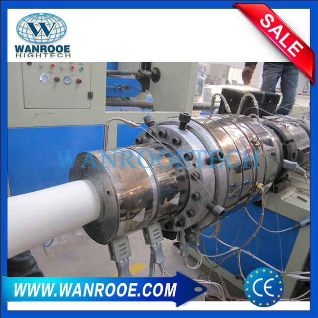 PVC Mould,PVC Pipe Extrusion Machine,PVC Pipe Production Line,PVC Pipe Making Machine