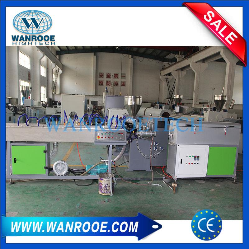 Steel Pipe Coating Plant,Steel Pipe Plastic Coating Machine,Steel Pipe Coating Extrusion Machine