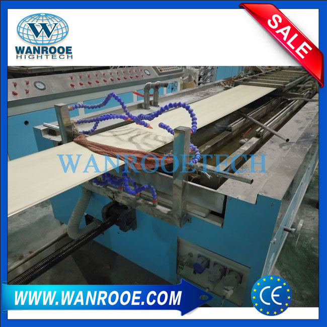 PVC Sheet Extrusion Line,PVC Sheet Making Machine,Plastic Sheet Extrusion Machine,Plastic Sheet Production Line