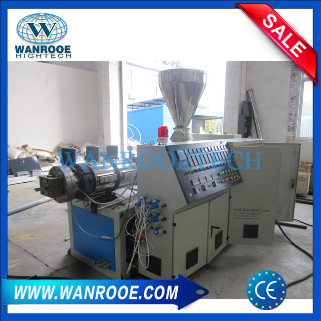 PVC Skirting Extrusion Line,PVC Skirting Board Extrusion Line,PVC Skirting Profile Production Line,PVC Profile Extrusion Line