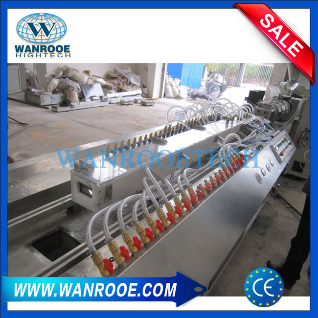 PVC Wall Panel Production Line,PVC Wall Panel Extrusion Machine,PVC Ceiling Panel Production Line,PVC Ceiling Production Line