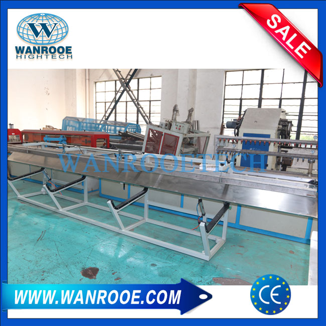 Pipe Stacker,PPR Pipe Making Machine,PPR Pipe Extrusion Line,PPR Pipe Making Machine Price