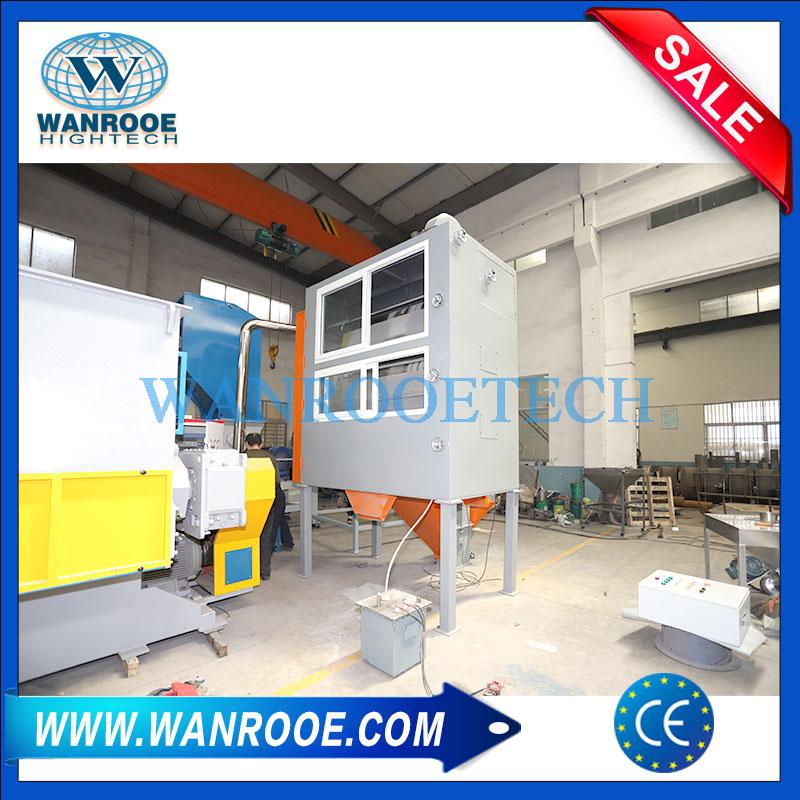 electrostatic separator, electrostatic separator for sale, electrostatic separator for plastic, electrostatic copper separator, electrostatic plastic separator