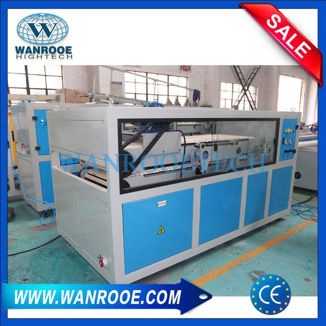 Plastic PVC Pipe Haul Off Machine,PVC Pipe Production Line,PVC Pipe Making Machine,PVC Pipe Extrusion Machine