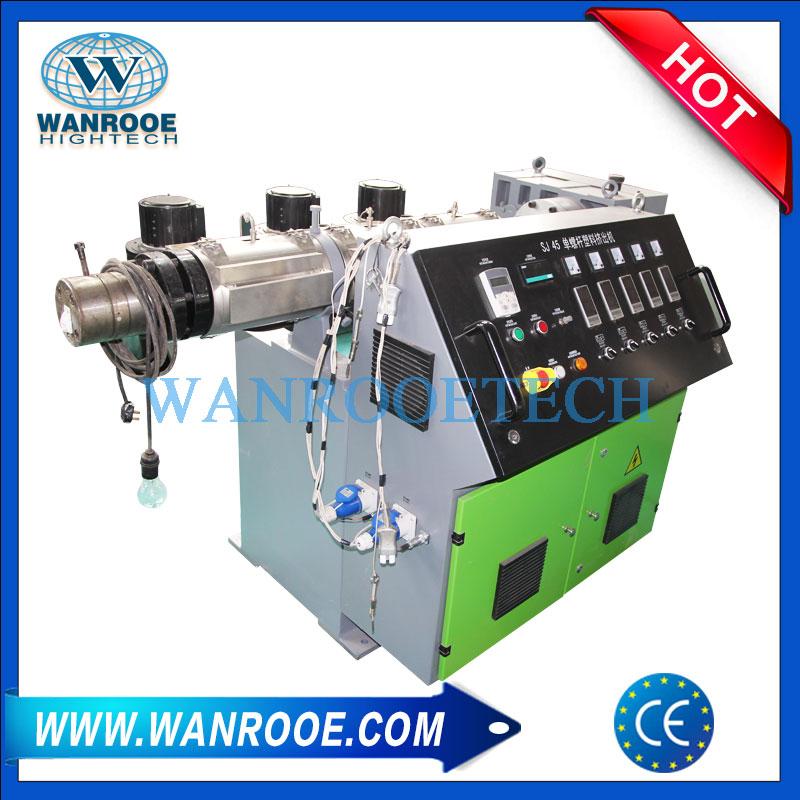 Steel Coated Pipe Machine,Steel Pipe Coating Machine,Steel Pipe Coating Extruder,Metal Pipe Plastic Coating Machine