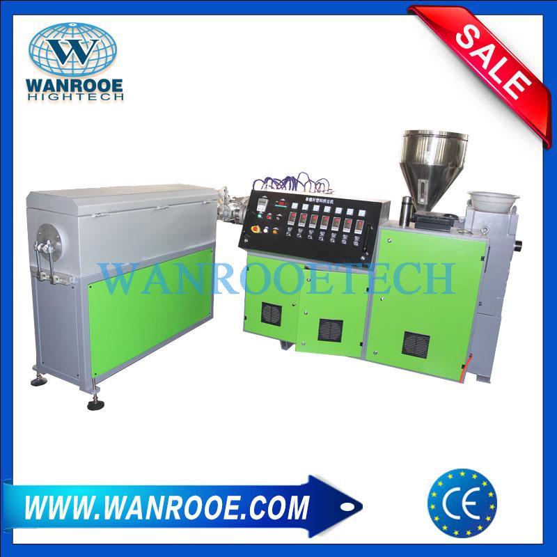 Steel Pipe Coating Plant,Steel Pipe Coating Extruder,Steel Pipe Coating Extrusion Line,Steel Pipe Coating Extrusion Machine