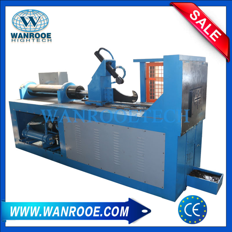 Tire Wire Drawing Machine,Tire Wire Removal Machine,Tire Bead Extractor,Tire Bead Steel Wire Remover