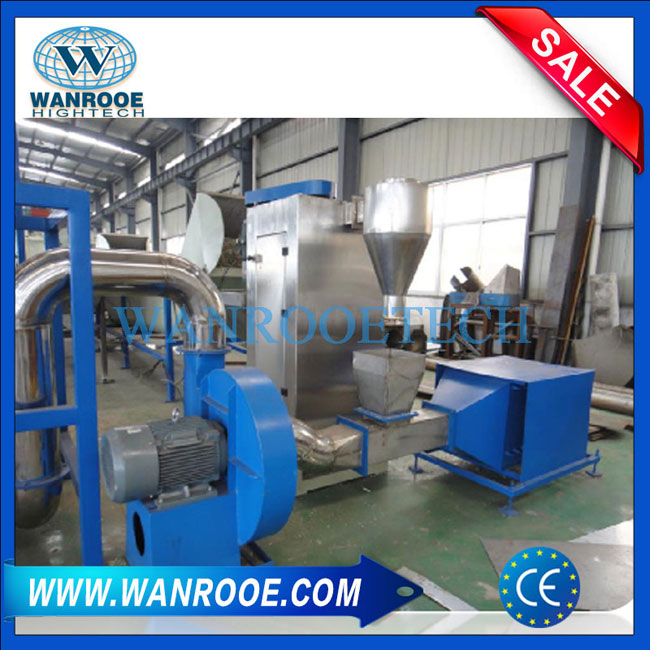 Vertical Dewater Machine, Vertical Dehydration Machine, Vertical Centrifugal Dewatering Machine, Centrifugal Dryer