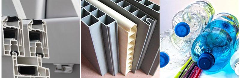PVC Recycling Plant, PVC Recycling Machine, PVC Door And Window Recycling, PVC Profile Recycling, PVC Sheet Recycling