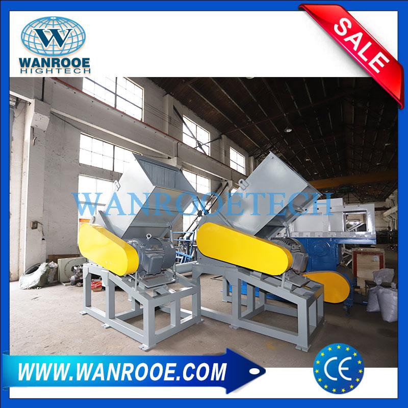 metal crusher, hammer crusher, metal crusher machine, industrial metal crusher, hammer crusher for sale