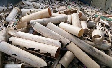 pvc recycling, pvc recycling machine, pvc pipe recycling machine, pvc scrap pulverizer machine, pvc crusher