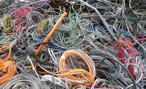 copper granulator, copper wire recycling machine, cable wire recycling machine, copper wire separator
