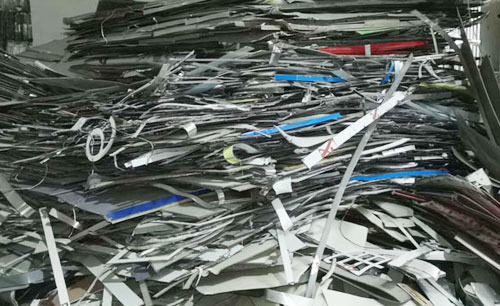 aluminum plastic sheet recycling machine, aluminum plastic composite panel recycling machine, aluminum plastic board recycling machine, aluminum plastic plate recycling machine, aluminum plastic separators, aluminum plastic recycling machine