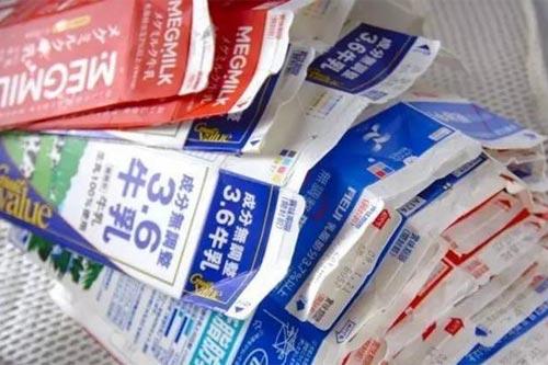 milk carton recycling machine, tetra pak recycling machine, plastic aluminum recycling machine, aluminum plastic separator machine