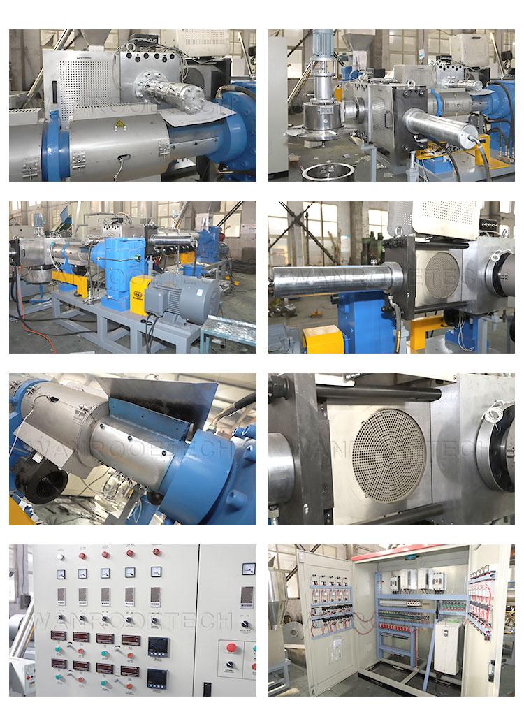 plastic granulator, plastic granulator for sale, plastic granulator machine price, industrial plastic granulator, plastic pellet making machine